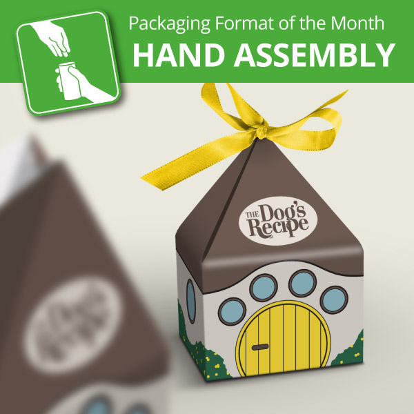 Hand Packing and Assembly article banner